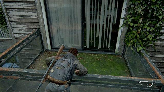 The Last of Us 2 Posizioni delle carte collezionabili | Seattle Day 1 | Eastbrook Elementary | cardio