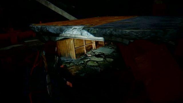 The Last of Us 2 Posizioni delle carte collezionabili | Seattle Day 3 | Road to the Aquarium | Tanager