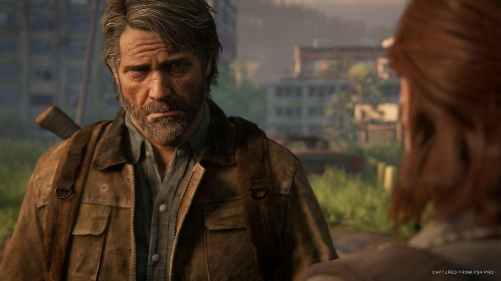 The Last of Us Part 2 Chapter 4: Seattle Day 3 Collectibles Guide