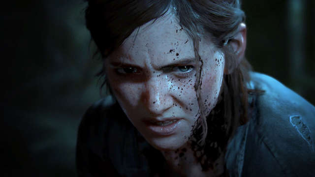 The Last of Us 2 avrà DLC?