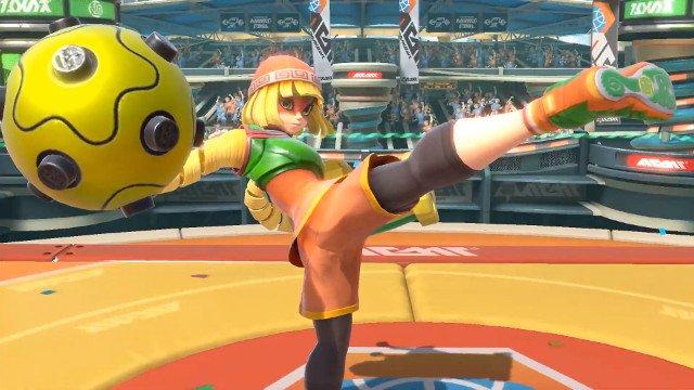 Il Min Min di Smash Ultimate rivela sorprese fan, sconvolgimenti di Twintelle Stans