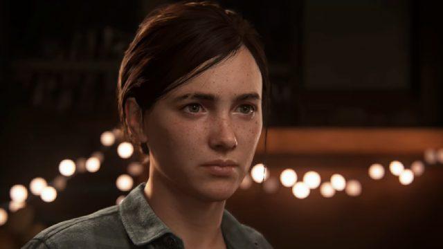 Ci sarà una data di rilascio di The Last of Us 3 o Part 3?