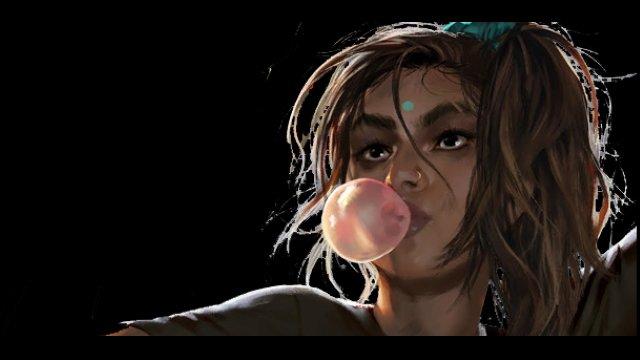 Apex Legends Nova Legend ha trapelato i dettagli del personaggio