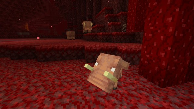 Box art - Minecraft
