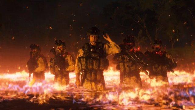 Kojima Productions getta ombra su The Last of Us 2