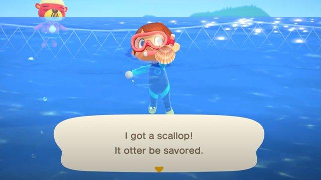 Quando è l'ora di inizio e la data di rilascio di Animal Crossing Summer Update Wave 1?