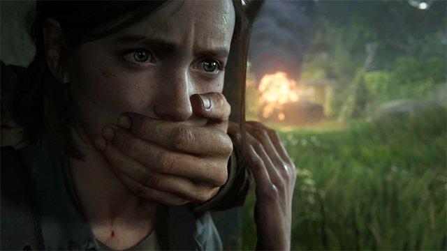 Il regista di Last of Us 2 spiega la sua severa embargo sulle recensioni e i suoi subdoli trailer