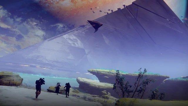 Orario di ripristino settimanale di Destiny 2 | 30 giugno 2020
