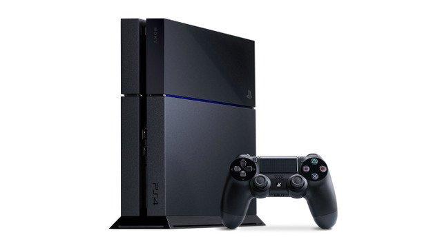 PlayStation 4 non si connetterà al WiFi | Come risolvere