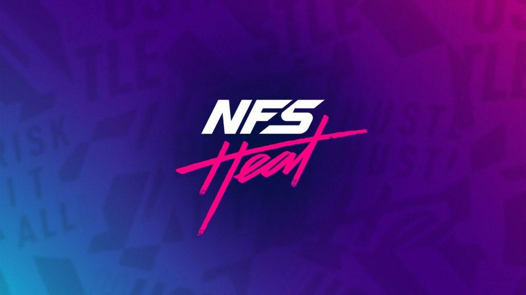 Aggiornamento Need for Speed Heat 1.07 annunciato, Cross-Play