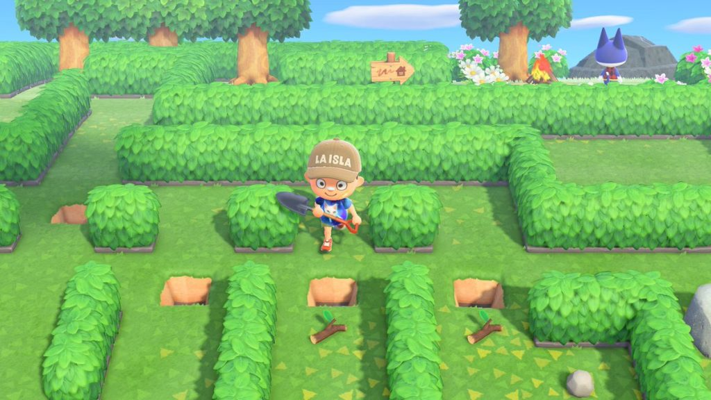 Animal Crossing New Horizons Heart Crystals Guide