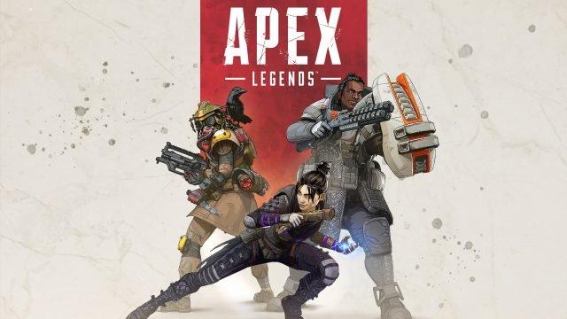 Apex Legends Cross Platform Posso Cross Play Su Xbox One Pc E Ps4