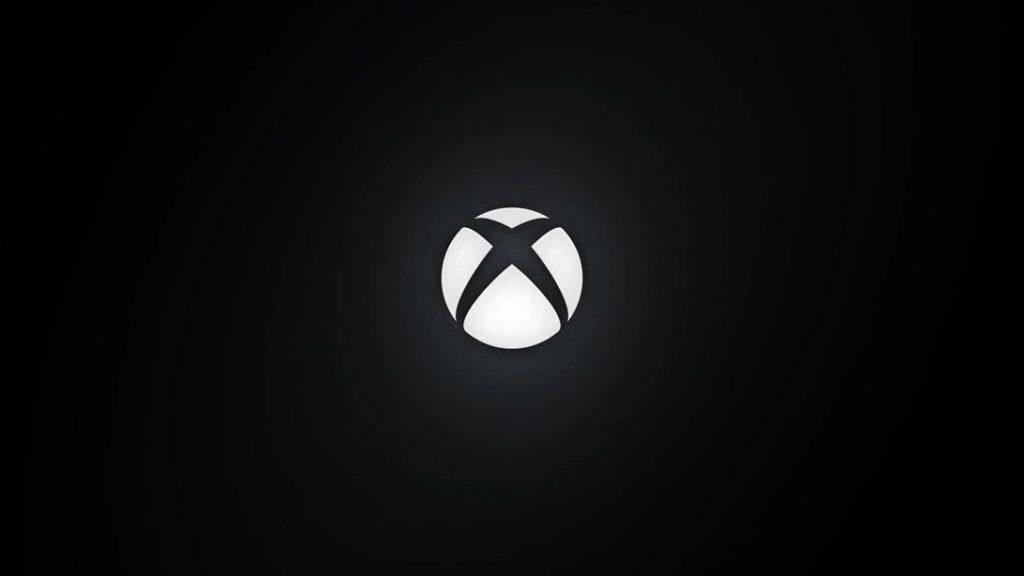 Codice di errore Xbox 0x803f9006 | È necessario accedere Correzione