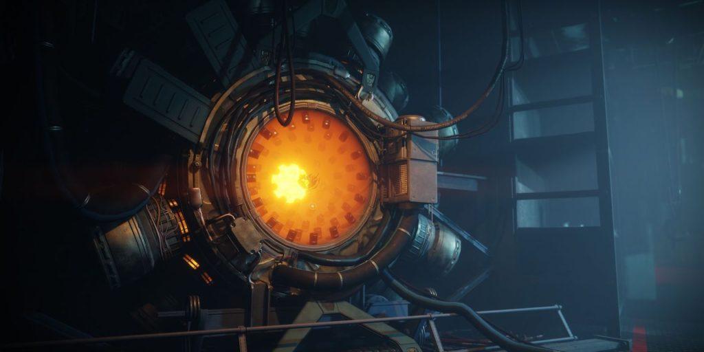 Come ottenere energia contorta nella stagione degli arrivi di Destiny 2