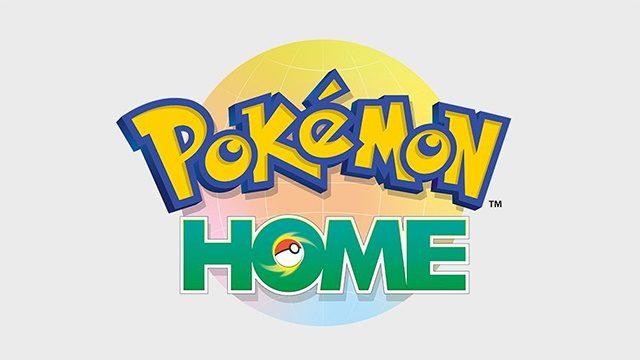 correzione codice 8807 di errore home pokemon