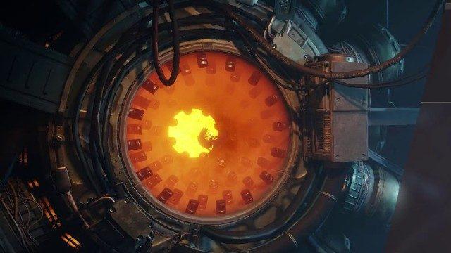Destiny 2 Come funzionano gli engrammi umani