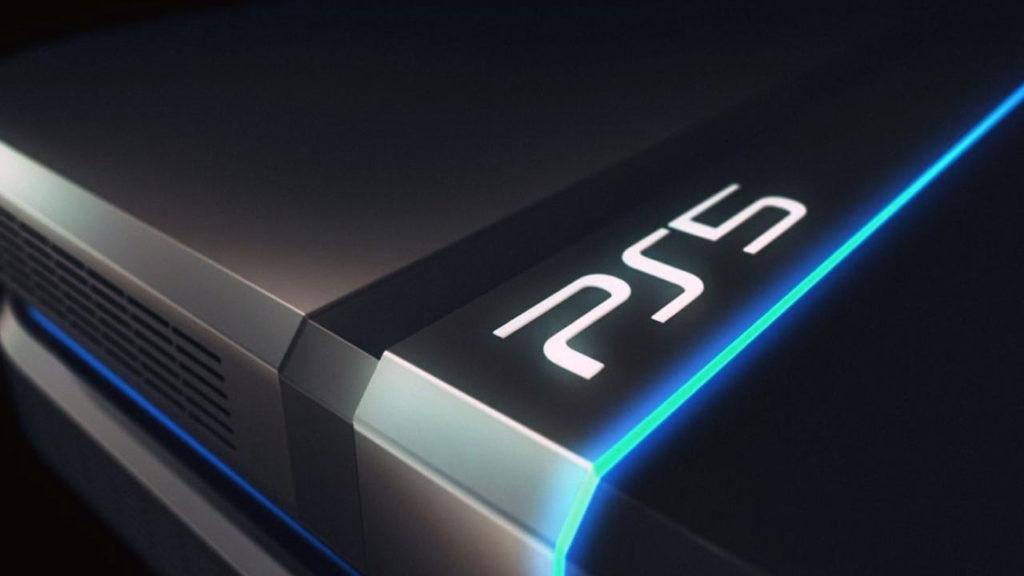 """Gli sviluppatori Xbox Series X """"capiranno come aggirare"""" Vantaggio SSD PS5, afferma Microsoft Exec"""