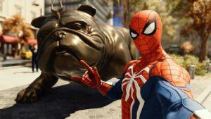 I giochi per PlayStation 5 saranno più costosi da produrre, afferma Sony