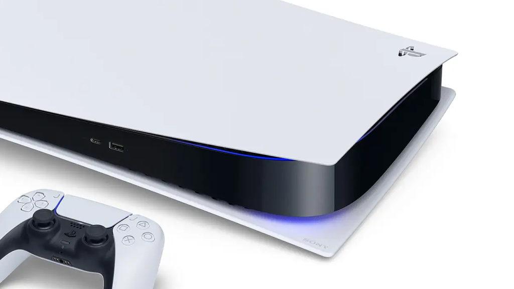 Il Wi-Fi e il Bluetooth della Playstation 5 sono all'avanguardia