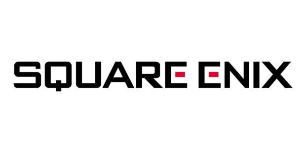 Il marchio Square Enix per il mondo finisce con te Rinnovato, nuovo gioco in arrivo?
