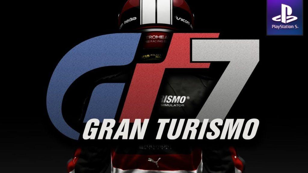 Il video di confronto grafico di Gran Turismo confronta 7 Vs Sport