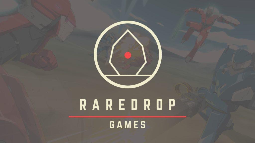 Indie Dev Raredrop parla di sfide indie, della differenza di potenza in PS5 e altro ancora