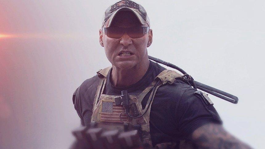 Infinity Ward si impegna a fare di più sui nomi utente razzisti in Call of Duty Modern Warfare
