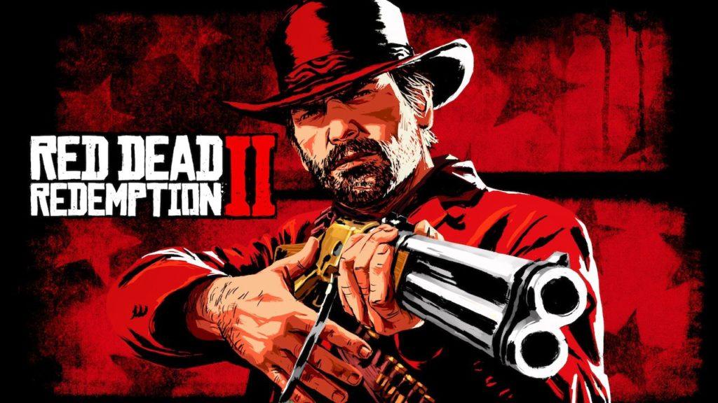 La settimana dell'evento online di Red Dead offre sconti su tutto, tripla ricompensa per gli scontri
