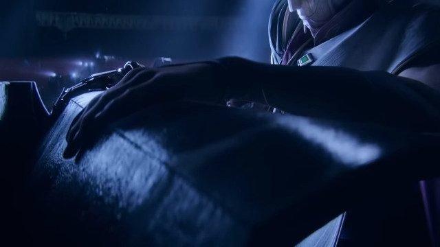 League of Legends Drops LoL Esports chest