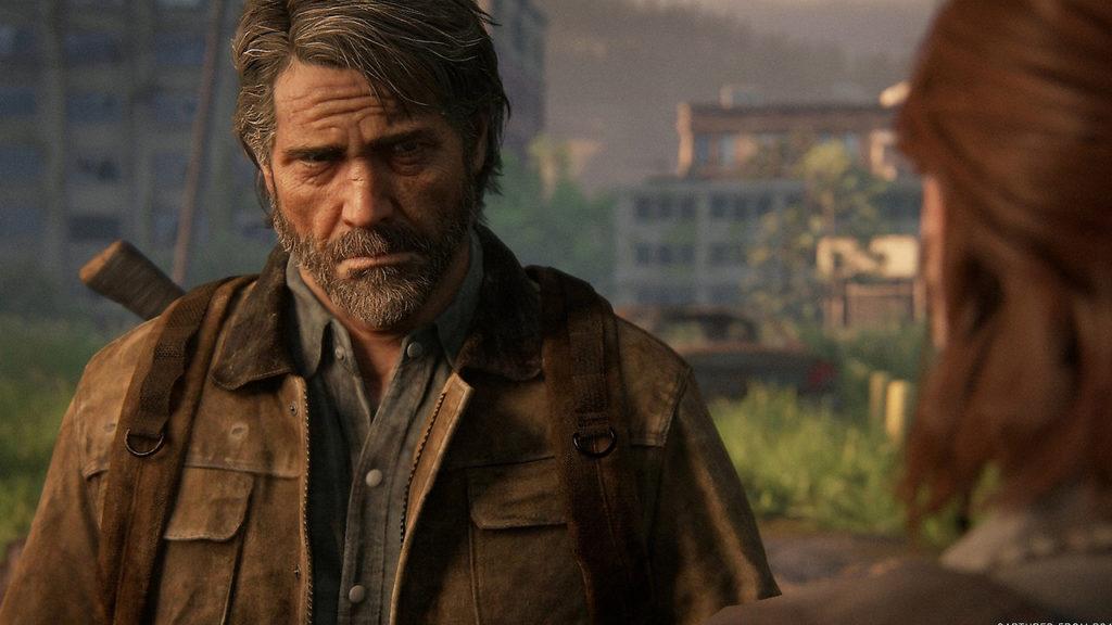 """""""Nessun piano"""" per The Last Of Us Parte 2 DLC"""