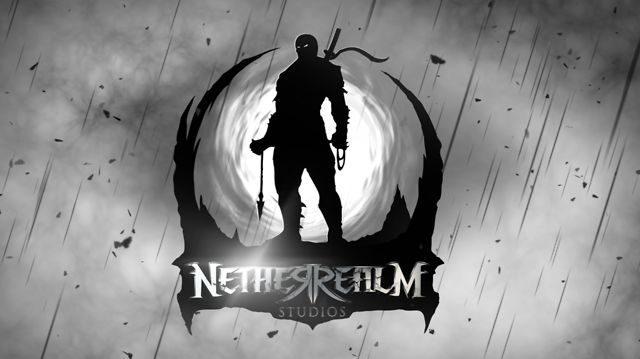 NetherRealm Studios Prossima partita Non sarà Injustice 3?