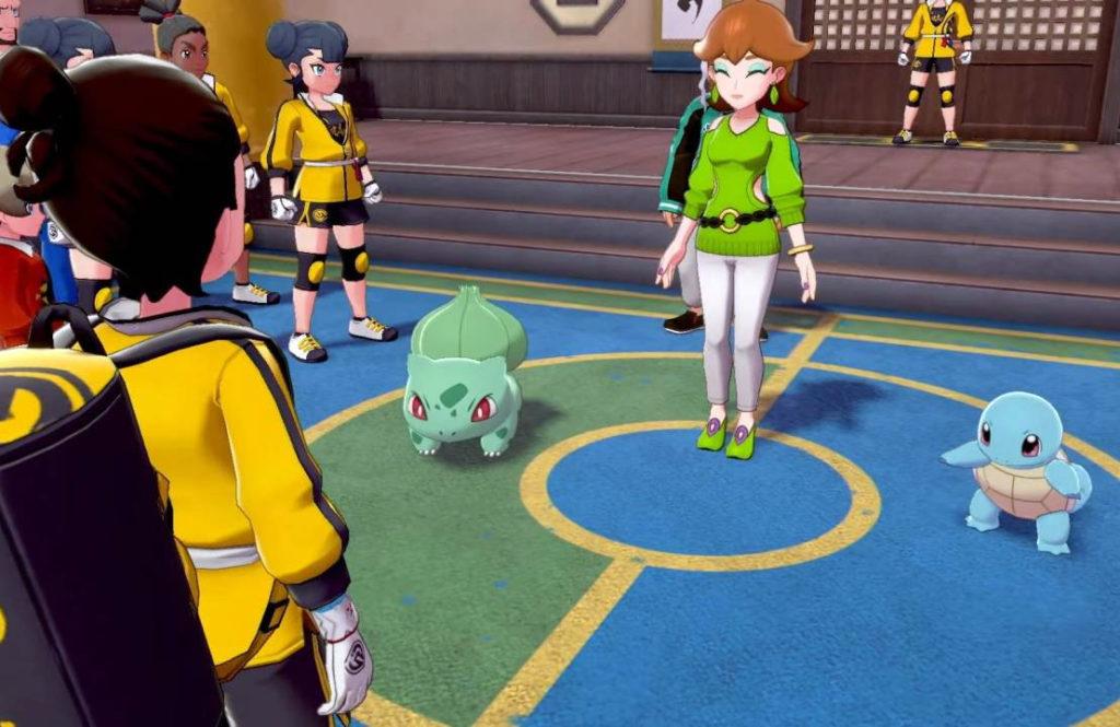 """Nintendo rifiuta di rimborsare i giocatori di spada e scudo Pokémon per aver acquistato DLC errato, chiede invece di essere """"attenti"""""""