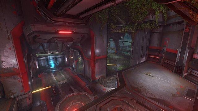 Note sulla patch di aggiornamento di Doom Eternal 1.04 | Nuova mappa Battlemode e altro