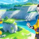 new Pokemon Sword and Shield Expansion Pass details