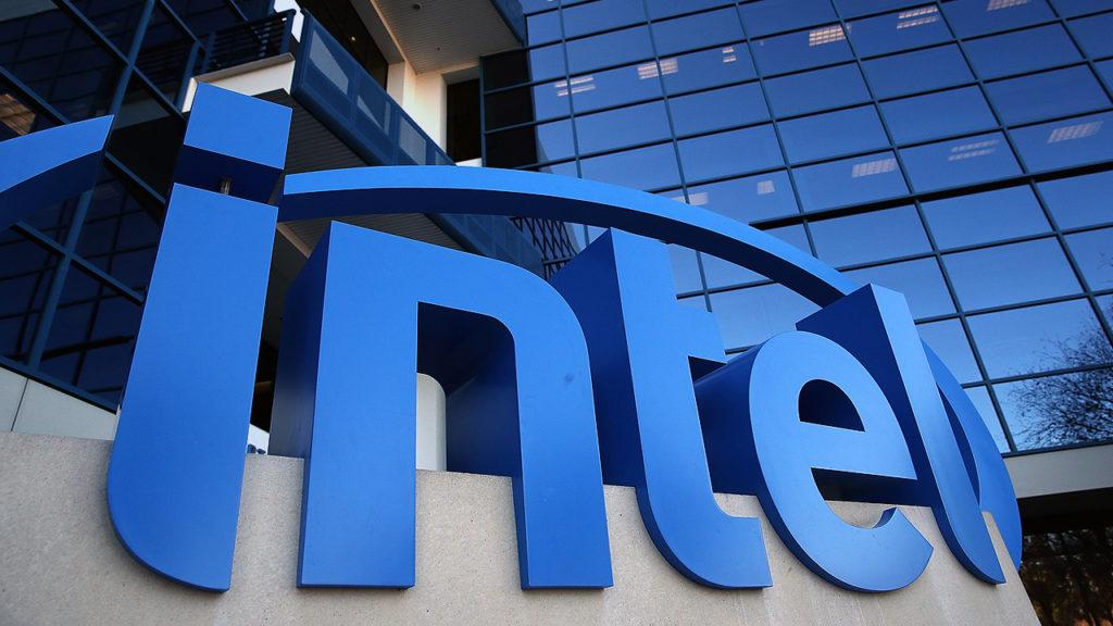 ParkerVision colpisce Intel con un'altra causa per violazione di brevetto