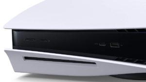 PlayStation 5 Smart Delivery lasciato agli editori per decidere