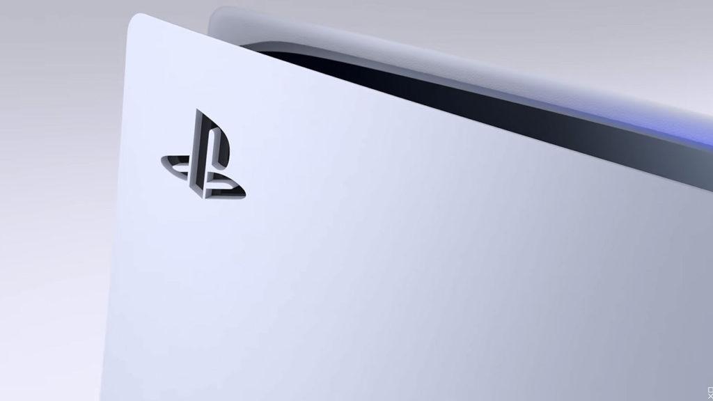 I giochi per Playstation cross-gen non deluderanno i giocatori