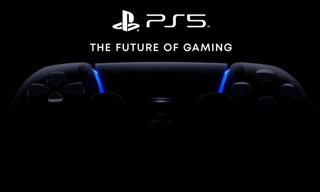 Playstation 5 Reveal Event Set per l'11 giugno
