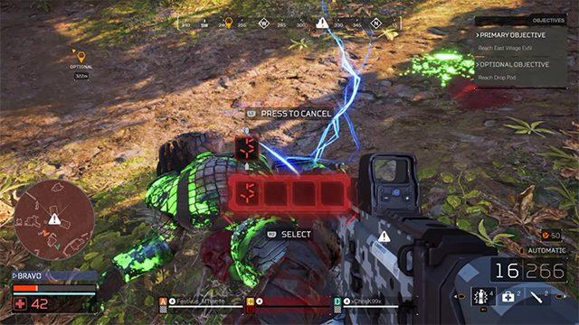 Predator: Hunting Grounds 1.09 Note sulla patch di aggiornamento | Migliori tassi di abbandono e altro ancora