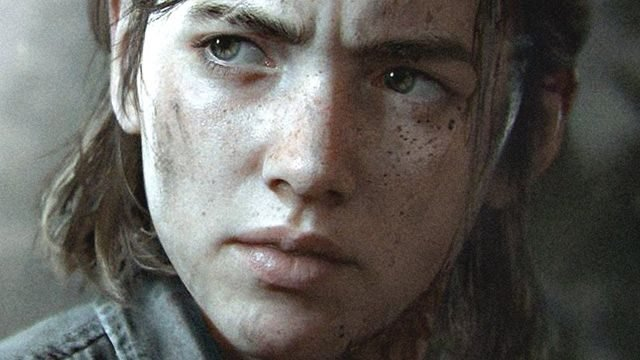 Riesci a salvare Joel in The Last of Us 2