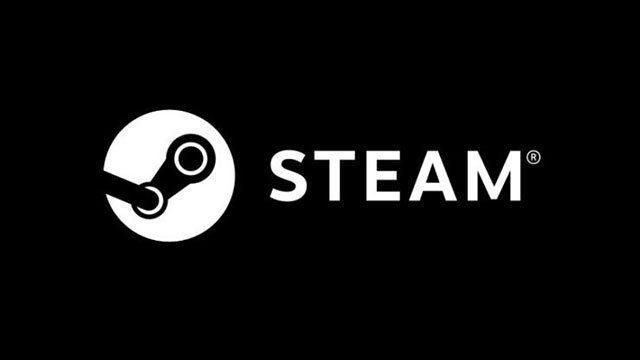 quando è la data di fine dell'inizio delle vendite del 2020 di Steam Summer