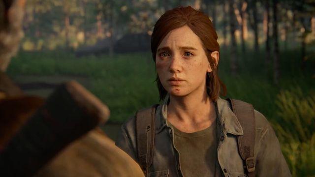 Questo personaggio muore in The Last of Us 2?