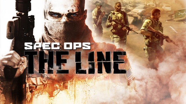 Retro Ad Replay – Operazioni speciali: The Line 8th Anniversary