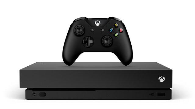Riesci a connettere le cuffie Bluetooth a Xbox One?
