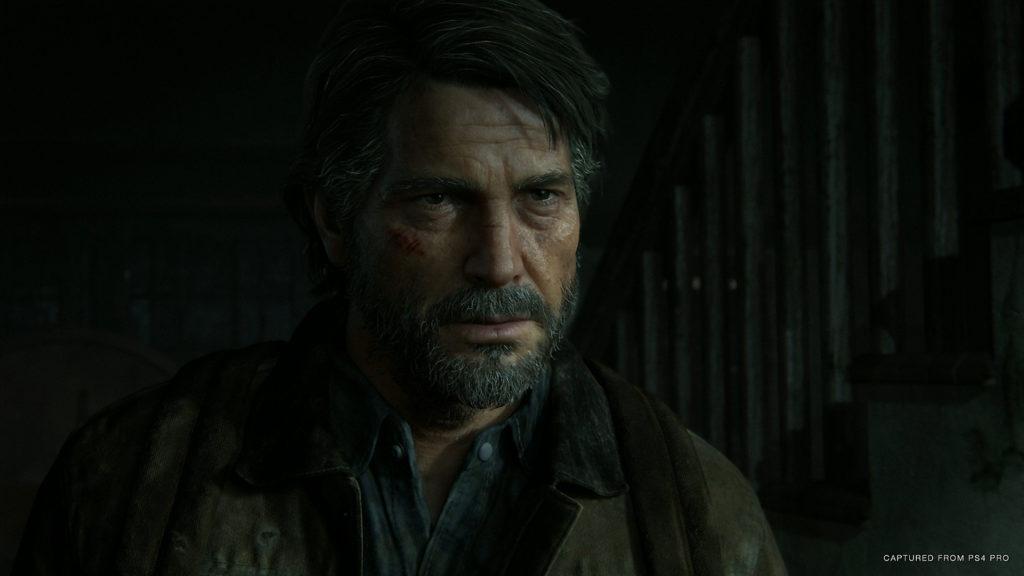 [SPOILER ALERT] Perché Joel viene ucciso in The Last of Us Part 2?