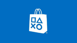 Sony ha multato $ 3,5 milioni per aver rifiutato i rimborsi del PlayStation Store
