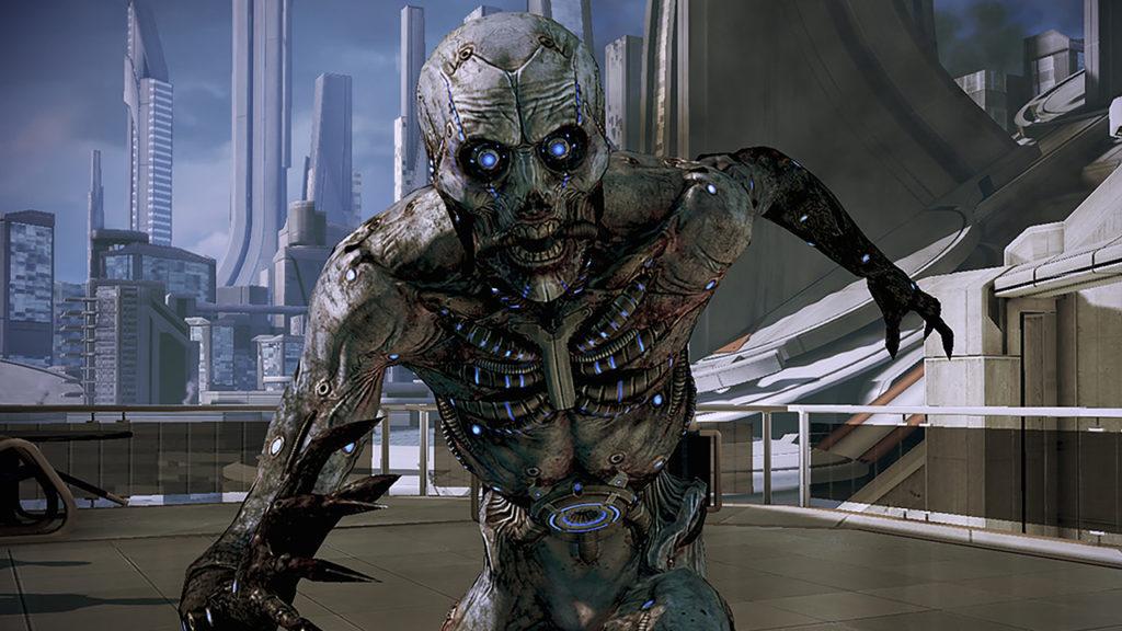 Sovrapposizione di origine che causa problemi di prestazioni per Mass Effect 3 su Steam