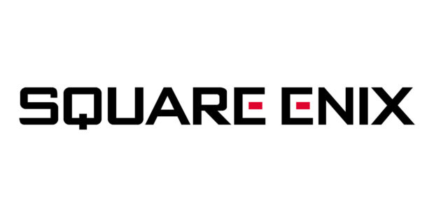 "Square Enix Files Marchio per ""Voice Of Cards"""