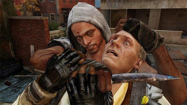 The Last of Us 2 ha multiplayer? | Data di rilascio multiplayer di TLOU2