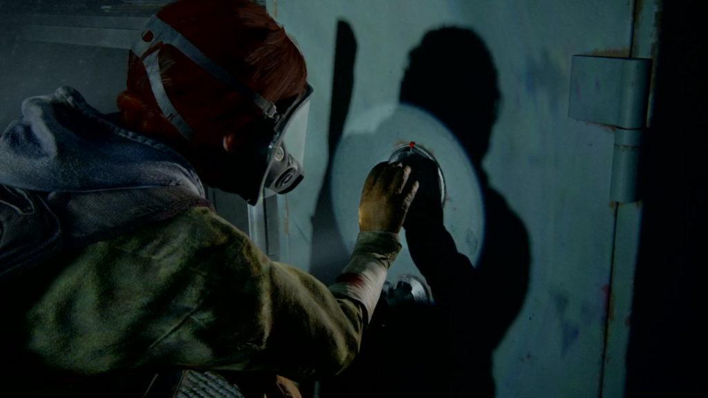 The Last of Us Parte 2 Codici di sicurezza, posizioni e combinazioni